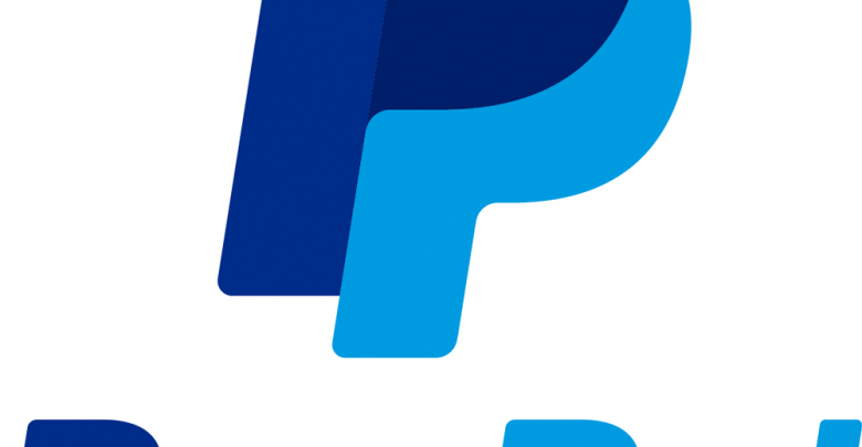 Paypal: Come aprire un conto online