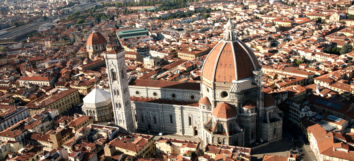 25 Aprile 2016: A Firenze Musei aperti