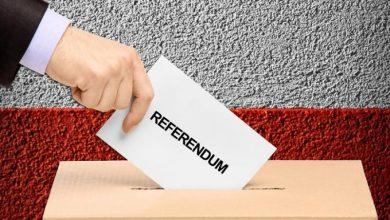 Photo of Referendum Costituzionale, Data Ufficiale: si vota il 4 dicembre