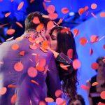 Ludovica e Fabio: il Regalo dopo la Scelta (Foto) 1