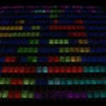 Germania: tetris con un palazzo (Video)