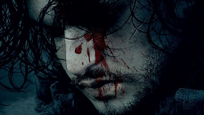 Recensione 6x01 Game Of Thrones