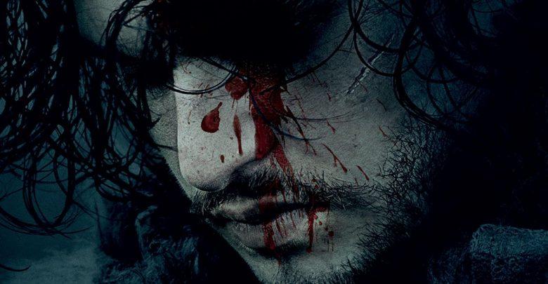 Recensione 6x01 Game Of Thrones