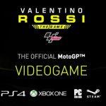 Valentino Rossi the Game: Differenze con MotoGP 15