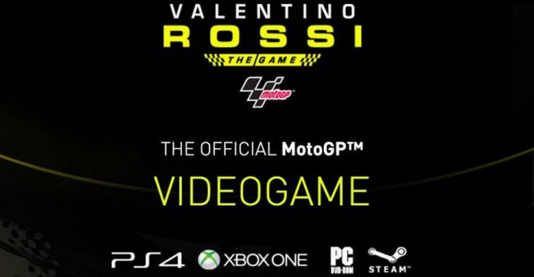 Valentino Rossi the Game: Differenze con MotoGP 15