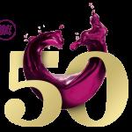 Vinitaly 2016: Date, Orario e Prezzo dell'esposizione sul Vino