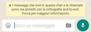 whatsapp_crittografia