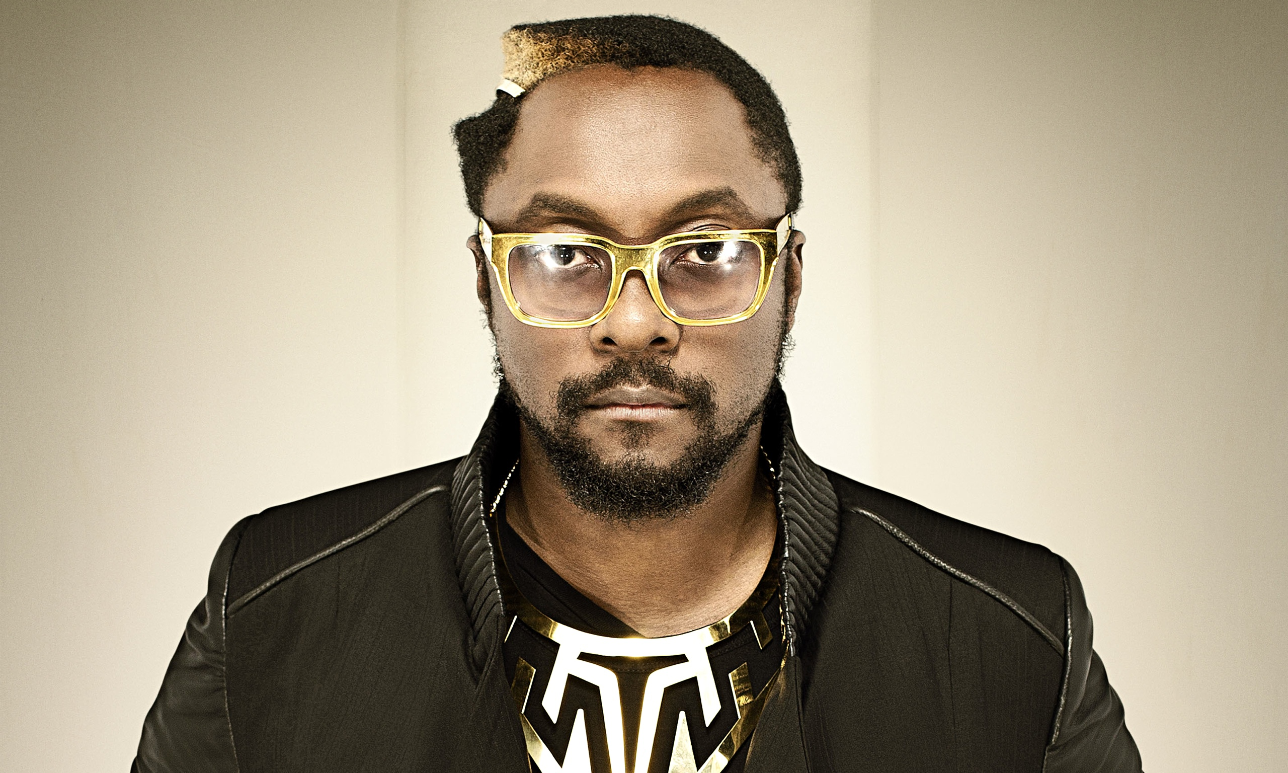 """Mona Lisa Smile"" will.i.am: Video Ufficiale Tormentone Estate 2016"