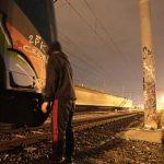 Muore writer a Milano: finisce sotto un treno