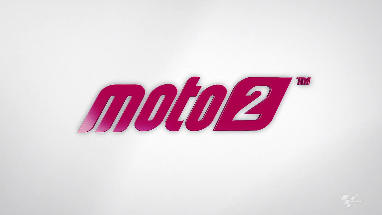 Moto2 Le Mans Qualifiche Diretta Tv8 (7 maggio 2016)