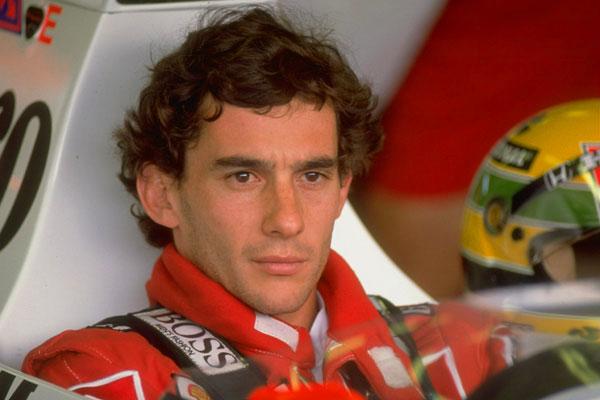 Ayrton Senna: anniversario morte in Formula Uno 22 anni fa
