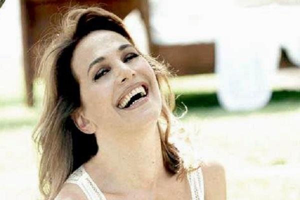 Domenica Live: Video a sorpresa in diretta a Barbara D'Urso