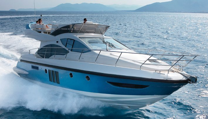 Barche Usate: A motore, vela e gommoni