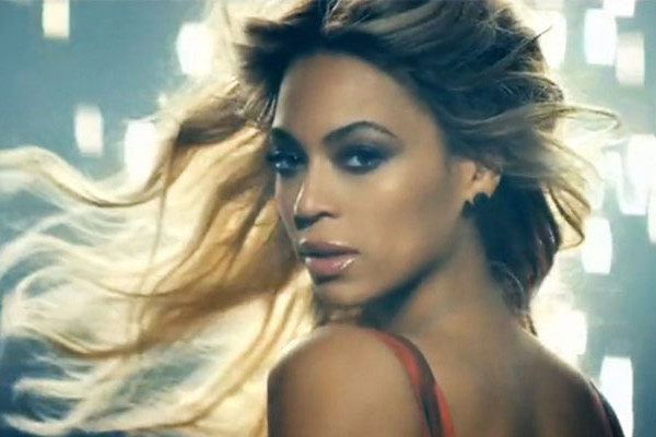 Beyoncé: Concerto San Siro 18 Luglio 2016