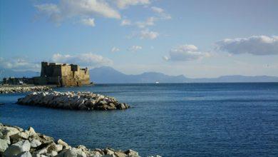 Cosa vedere a Napoli: I 5 luoghi più belli da visitare 1