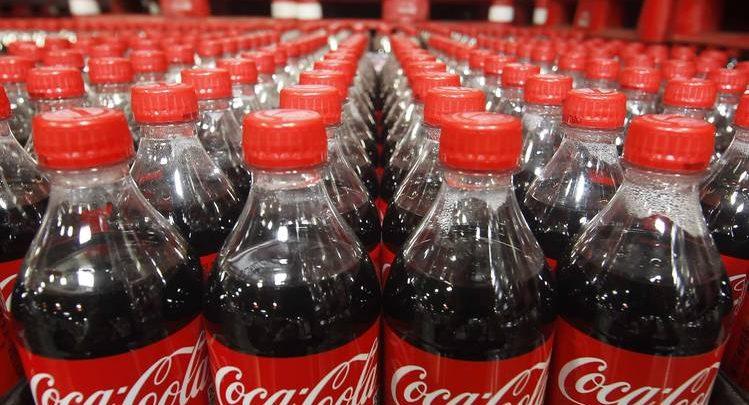 Coca-Cola: Sciopero dipendenti stabilimento Oricola