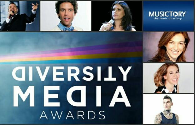 Diversity Media Awards: Che cos'è