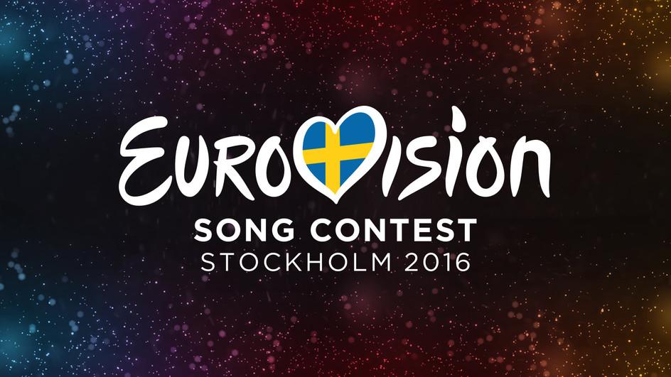 Eurovision 2016: Quando e Dove Vedere la Finale