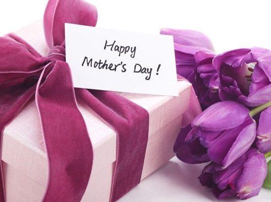 Festa della Mamma 2016: Video e Immagini per Auguri 1