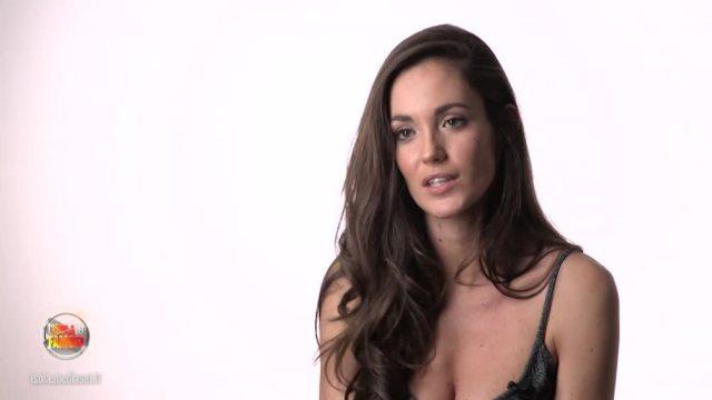 Gracia De Torres tradita dal fidanzato Daniele Sandri con Tara Gabrieletto 1