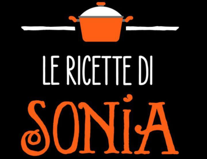 Le Ricette di Sonia: Focaccine integrali con fichi miele e prosciutto crudo (video 30 maggio 2016)