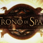 Il Trono di Spade 6: Replica Seconda Puntata Intera