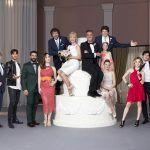 """Matrimoni e altre follie"" Trama e Cast Nuova Fiction Mediaset"