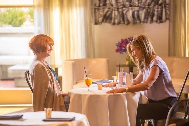 Film Mother's day: Uscita, Cast, Trama e Trailer