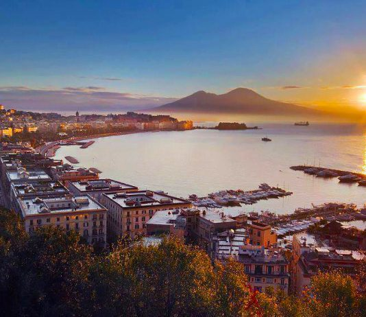 Cosa vedere a Napoli: I 5 luoghi più belli da visitare 6