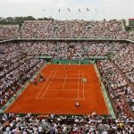 Video Knapp-Azarenka, Roland Garros 2016: Sintesi e Highlights del match di Parigi