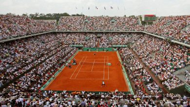 Photo of Roland Garros di Tennis rinviato a causa del Covid 19, grande assente potenziale Nadal