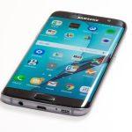 Samsung Galaxy S7 Edge: Smartphone top di gamma