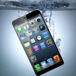Waterproof-iphone-7