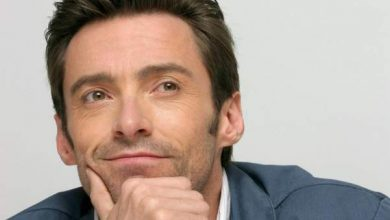 Wolverine 3: Regia, Uscita e Cast