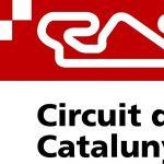 circuit_catalunya