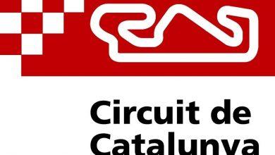 Photo of MotoGp Catalunya 2017, Orari Tv: Programma Qualifiche e Gara