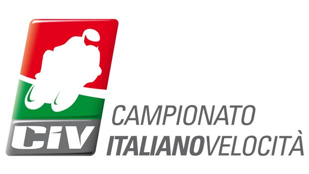 CIV 2016 Vallelunga: Programma e Orari gare
