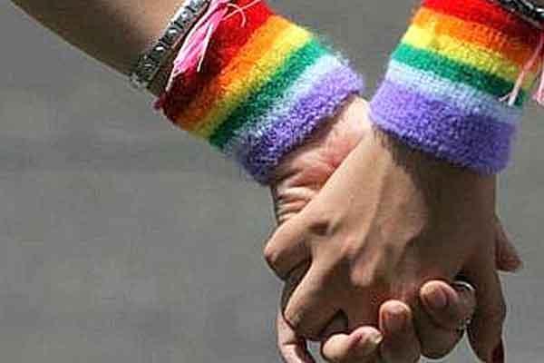 Giornata mondiale contro l'omofobia oggi 17 maggio 2016