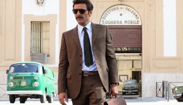 Boris Giuliano, miniserie RaiUno: trama e cast