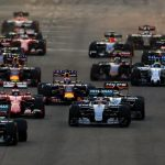 Formula 1 Gp Monaco 2016: Streaming Gratis Rai.tv, Sky, Rojadirecta
