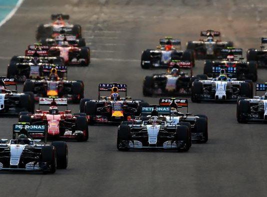 Formula 1 Gp Monaco 2016: Streaming Gratis Rai.tv, Sky, Rojadirecta
