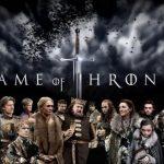 Il Trono di Spade 6: Anticipazioni e Trama seconda puntata