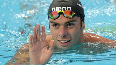 Photo of Video Oro Paltrinieri nei 1500 (Mondiali Nuoto 2017)