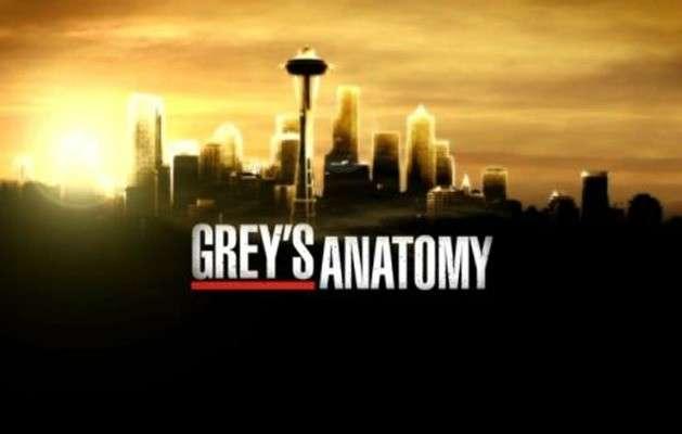 Anticipazioni Grey's Anatomy: Diciassettesima Puntata (9 maggio 2016)