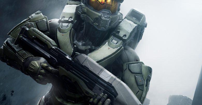 Halo 5: tutti i dettagli di Memories of Reach 2