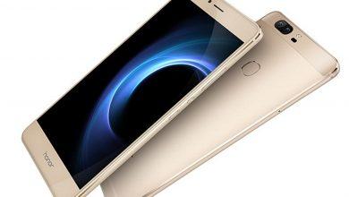 Photo of Huawei Honor V8: Prezzo, Caratteristiche e Uscita in Italia