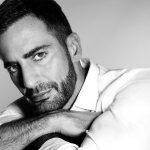 Manicure maschile Male Polish: Marc Jacobs pronto a lanciare la nuova moda