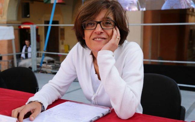 Unioni Civili, Marzano lascia il Pd: Lettera su Facebook