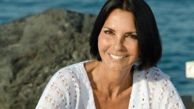 Nina Soldano a Made in Sud (Video 24 maggio 2016)