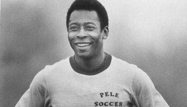 Photo of Pelé, nuovo ricovero per il brasiliano: le sue condizioni di salute